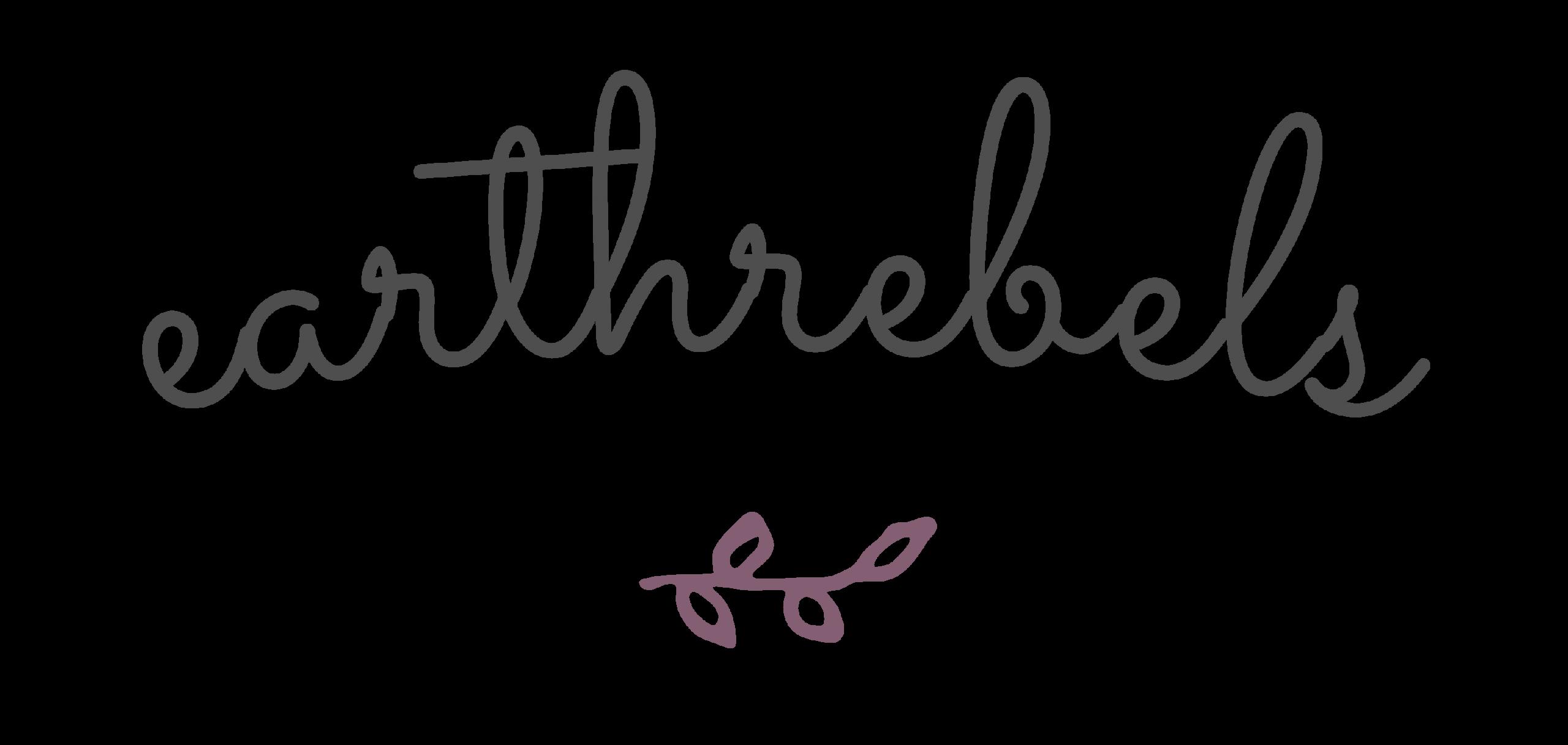 EarthRebels